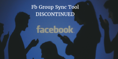 fb_group_tool